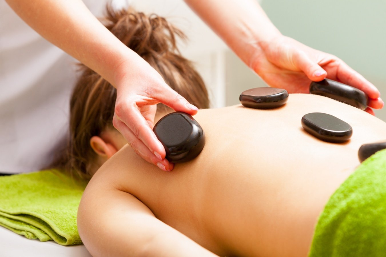 Wellness_i_SPA/Fotolia_58761479_Subscription_Monthly_M.jpg