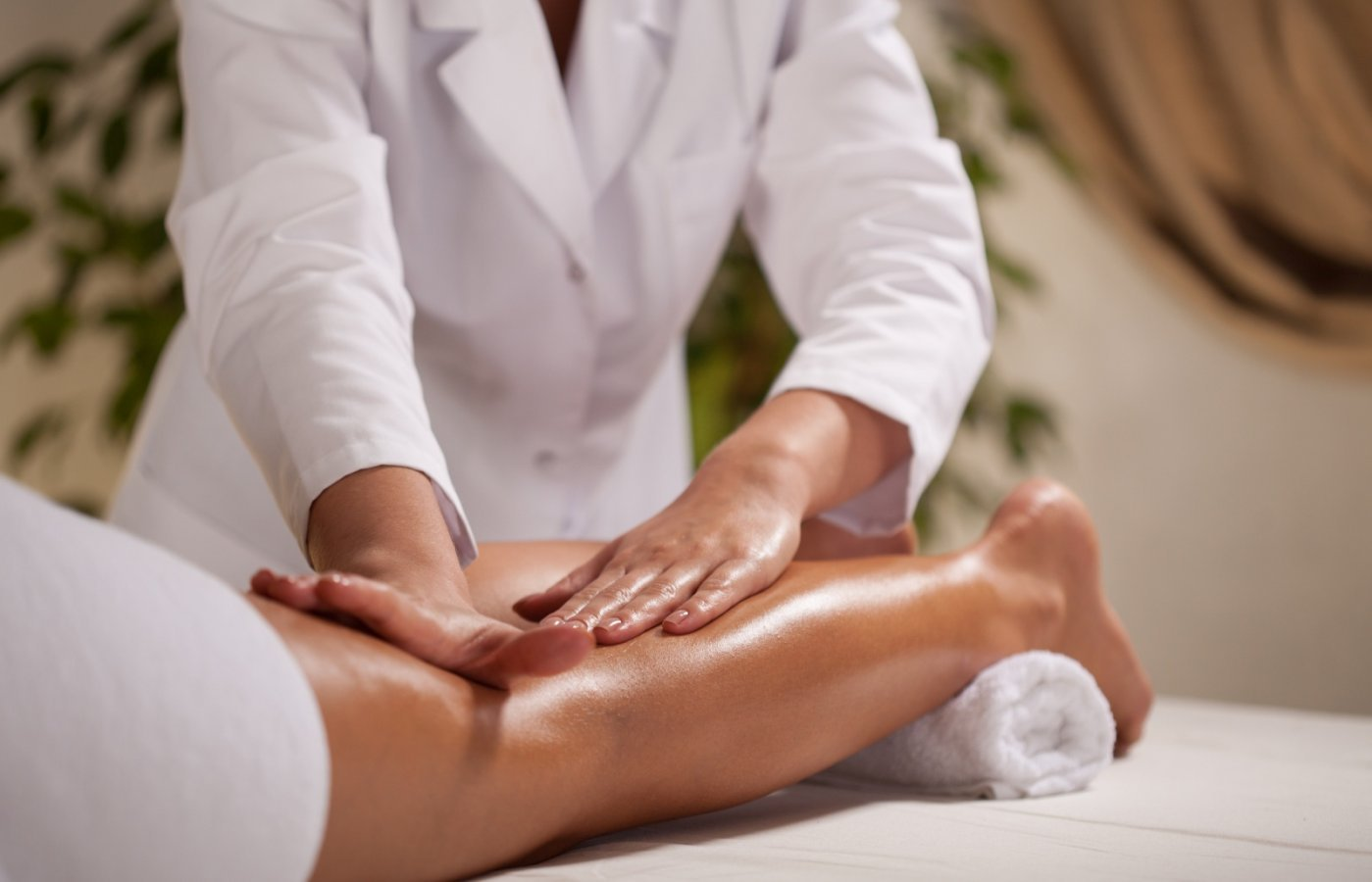 Wellness_i_SPA/Fotolia_71343363_L.jpg