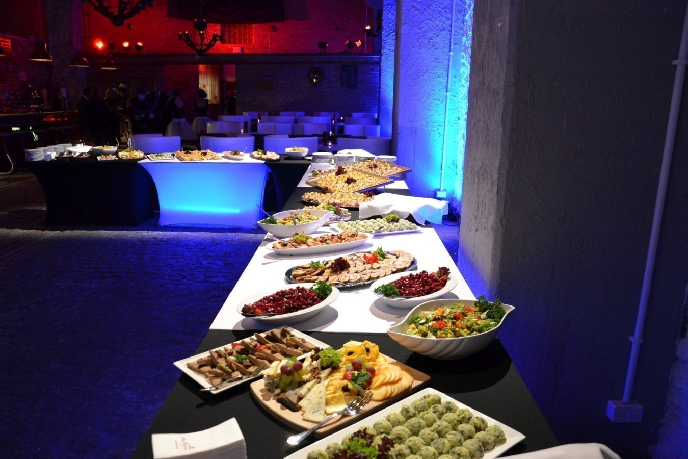 catering/catering_m2.jpg