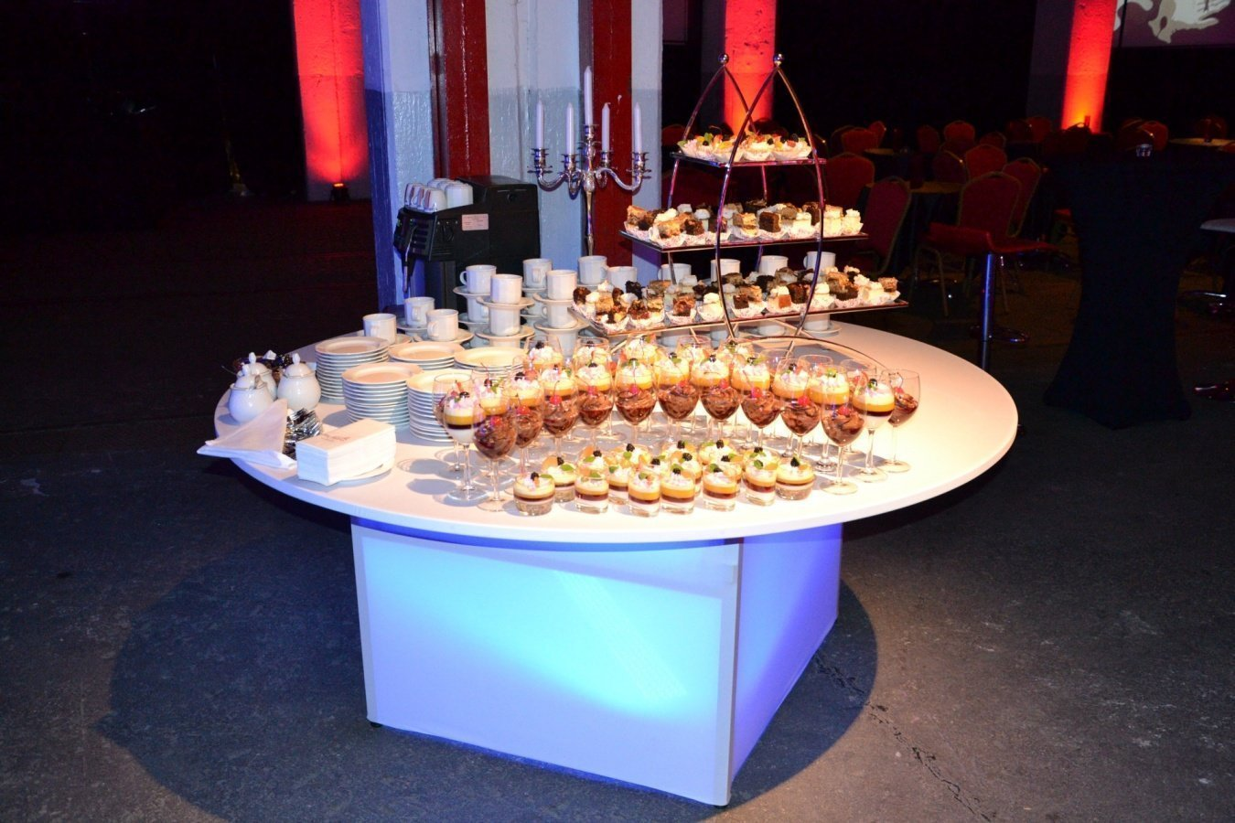 catering/catering_m3.jpg