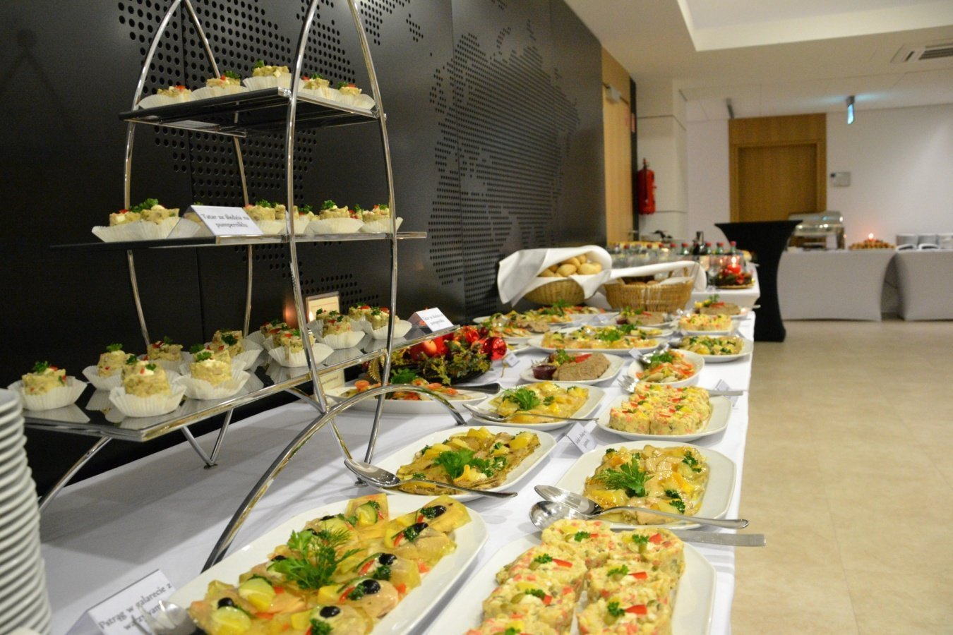 catering/catering_m8.jpg