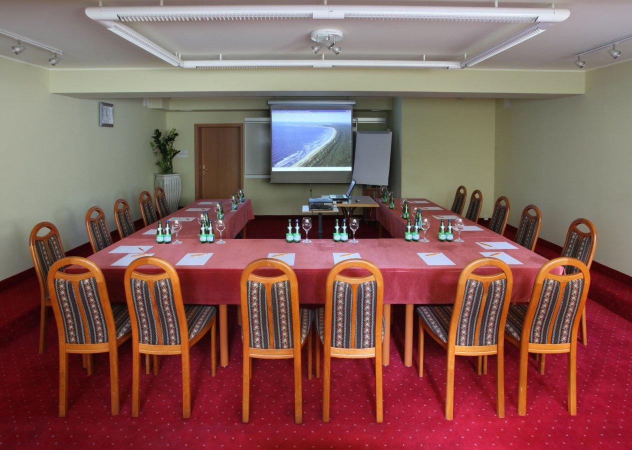 konferencje/sale_konf2.jpg