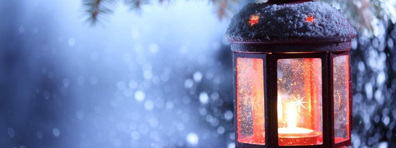 Wigilie firmowe - Spotkania świąteczne dla firm