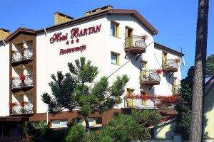 Budynek/hotel_bartan_budynek_1471_najlepsze.jpg