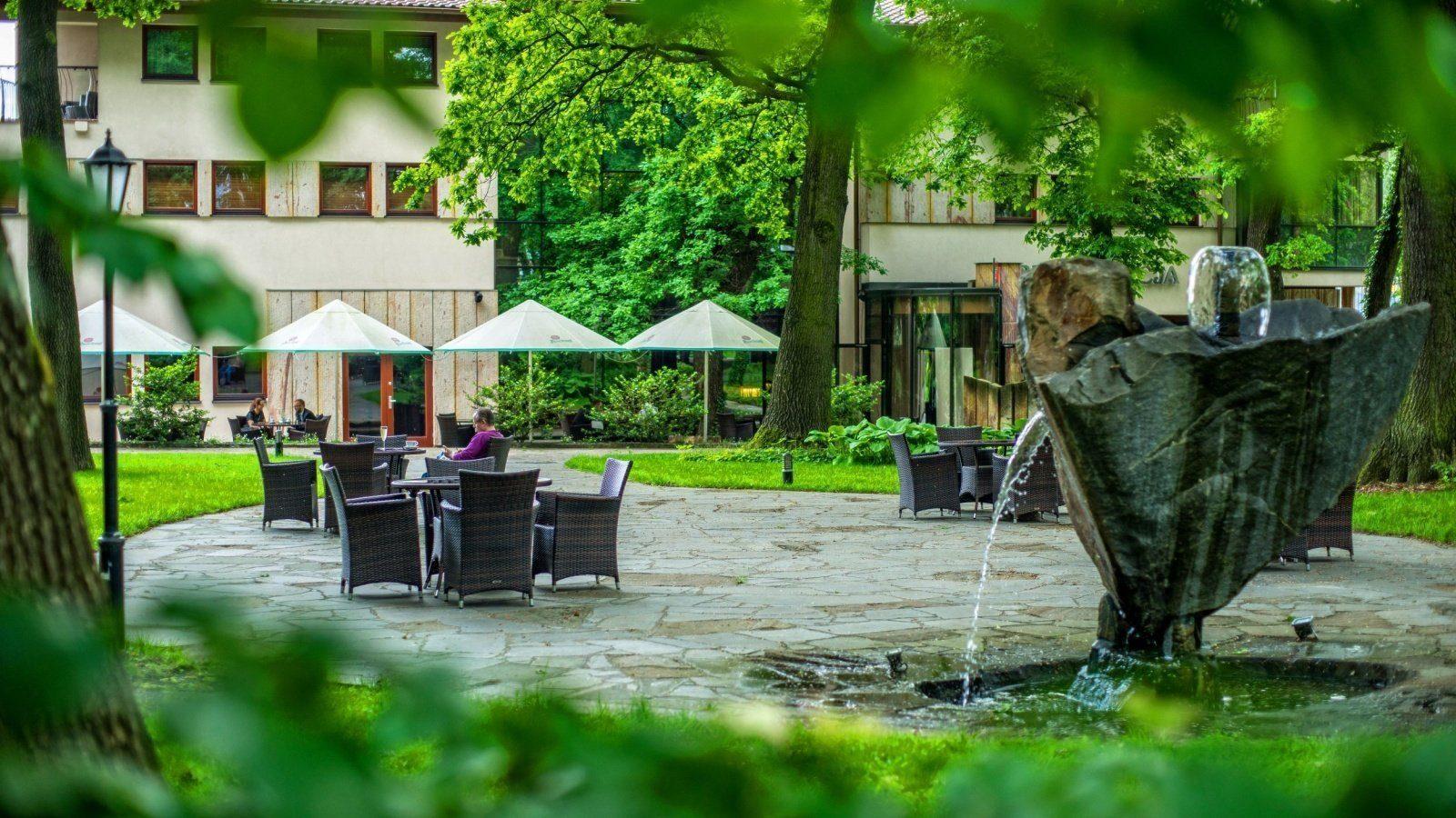 PARK/park1.jpg
