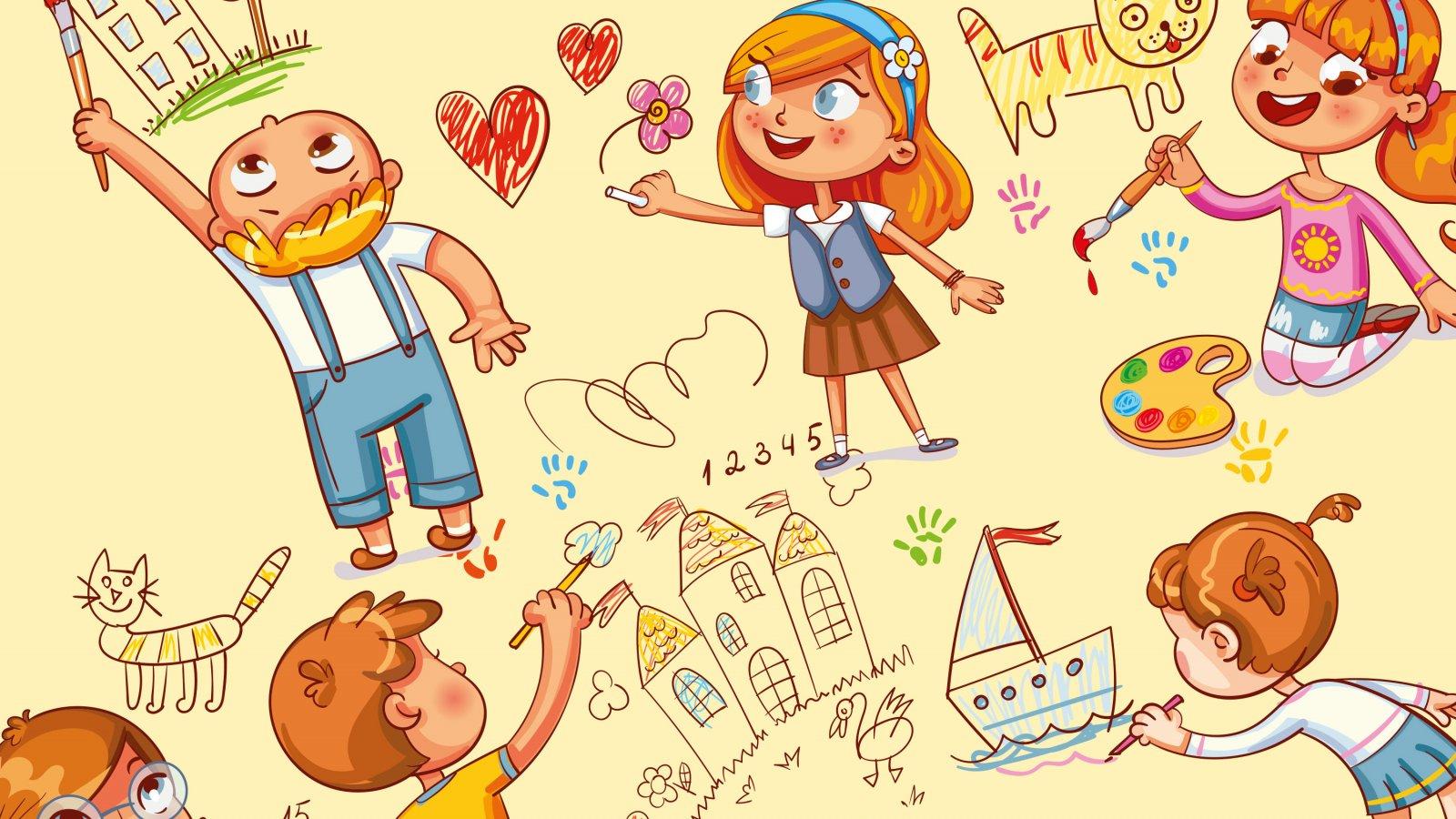 animatorka_bg_3000x2000px.jpg