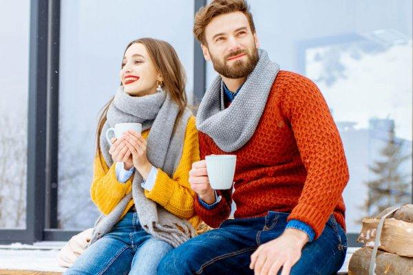 Zimowy odpoczynek w HOTELU FARMONA BUSINESS & SPA