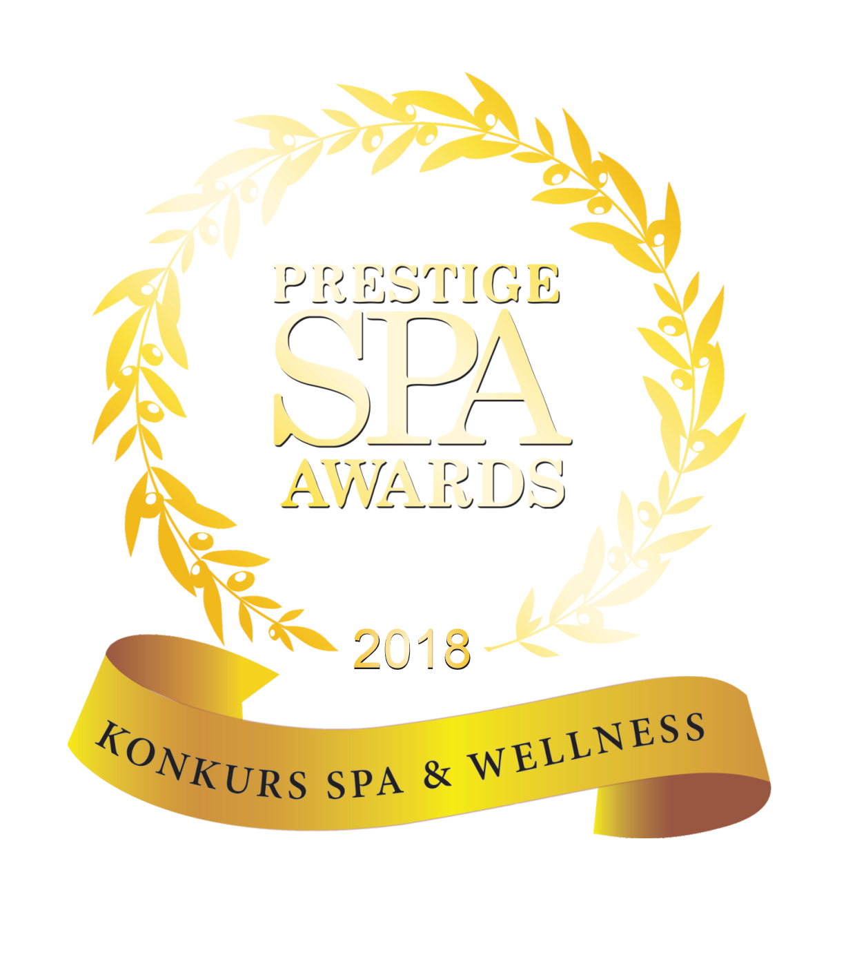 Spa Prestige Awards 2018 - The Best Butique SPA