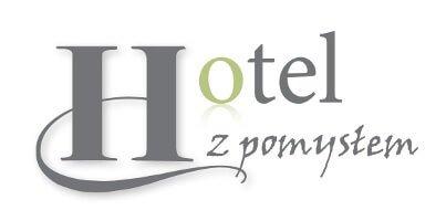 Hotel Z Pomyslem