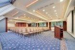 Centrum Konferencyjne Prezydent Krynica Zdrój - sala prezydenta Mościckiego
