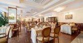 Restauracja Wegańska w Krynicy-Zdroju