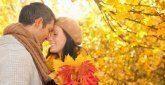 Warto przeżyć jesień w Krynicy-Zdrój