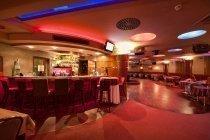 Jack's Place Club - Gwarancja dobrej zabawy!