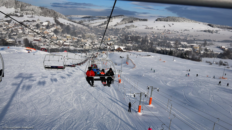 Master Ski