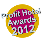Profit Hotel Awards 2012