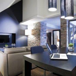 201307301147170.apartament1_big_bann.jpg