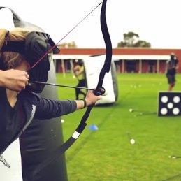 ArcheryTag1.jpg