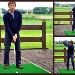 Golf_Remes_copy_s.jpg