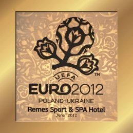 chwala_nas/euro-2012.jpg