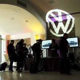 eventy/Prezentacja_flotowa_VW_Passat_marzec_2011_12_Krzysztof_S.jpg