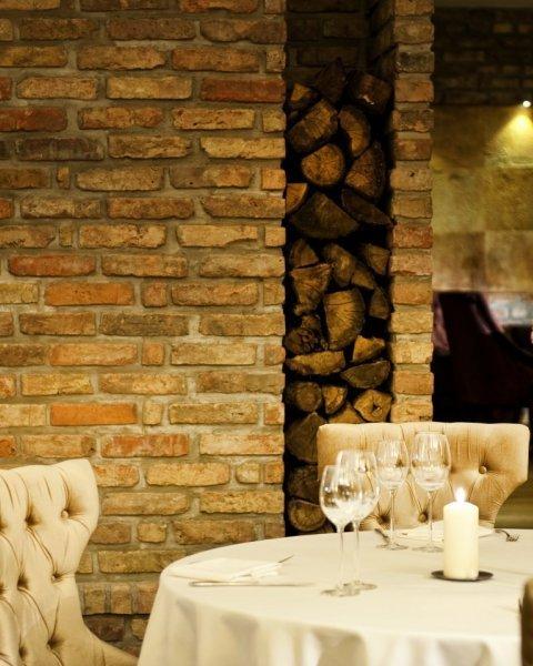 Restauracja Porto