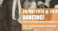 2013-06-17 - Powrót do historii najlepszych dancingów w Hotelu Rzeszów