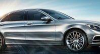 2013-07-12 - Prezentacja nowego Mercedesa klasy S