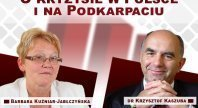 2013-09-02 - O kryzysie w Polsce i na Podkarpaciu