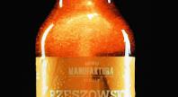 6/4/2018 - Piwo rzemieślnicze w wersji butelkowanej!