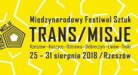 8/9/2018 - Kultura Pogranicza. Pogranicza kultur