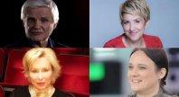 2020-03-02 - PSYCHOLOGIA - MEDYCYNA - DUCHOWOŚĆ: DETERMINATY LUDZKIEGO ZDROWIA