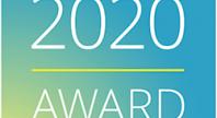 2020-05-17 - Rekomendacja HolidayCheck 2020