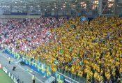 UEFA Euro U21
