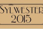 Sylwester 2015 - Noc Amerykańskiej Prohibicji!