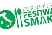 Amore! Europejski Festiwal Smaku 4-10.09.2017