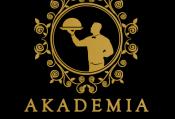 Akademia BelEtage