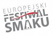 European Taste Festival in Lublin: 3-9.09.2018