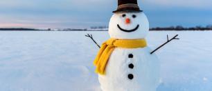 Zimowe konferencje: DBL=SGL!