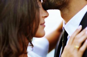 Romantisches Rendez Vous