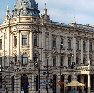 galeria_budynek/img_036.jpg