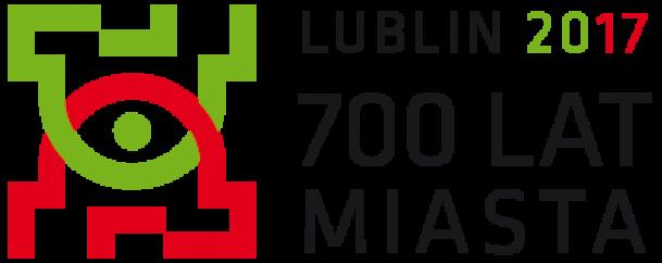 700-lecie Miasta Lublin