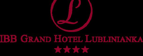 15-lecie hotelu