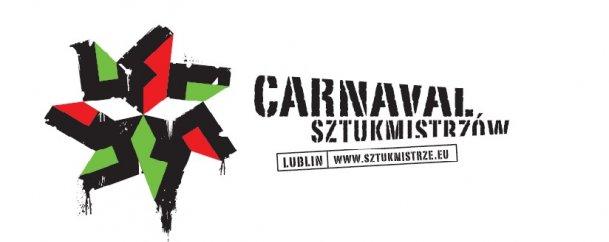 Carnaval Sztukmistrzów 26-29.07.2018