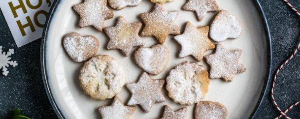 Magiczne święta Bożego Narodzenia w Lublinie, gdzie je spędzić?