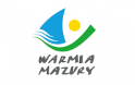 "Hotel HP Park received the ""Product of Warmia Masuria"" certificate"