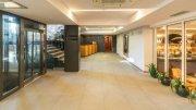 hotel/small_HP_Olsztyn_427.jpg
