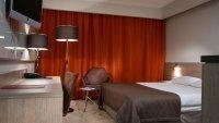 hotel/IMG_5196-2.jpg