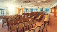 konferencje_baner/small_HP_Olsztyn_351_Repo2.jpg