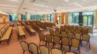 konferencje_baner/small_HP_Olsztyn_354.jpg