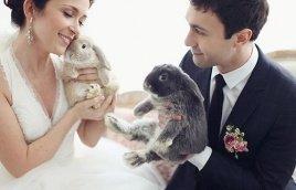 9 powodów dla których warto zorganizować wesele w Wielkanoc :)